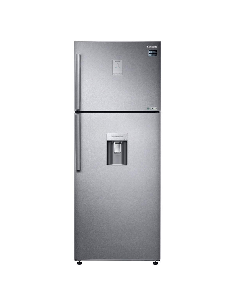 la capacidad de un refrigerador es de 48 metros cubicos